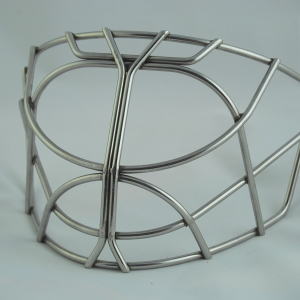 cfa8636e503 7500 Cateye Doublebar Cage Stainless