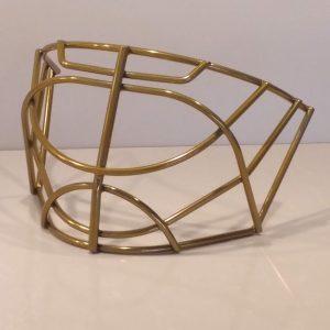 c111fb6781b 961 9601 Cateye Singlebar Cage Gold