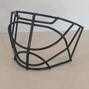 34c16ab0fd4 961 9601 Cateye Singlebar Cage Black